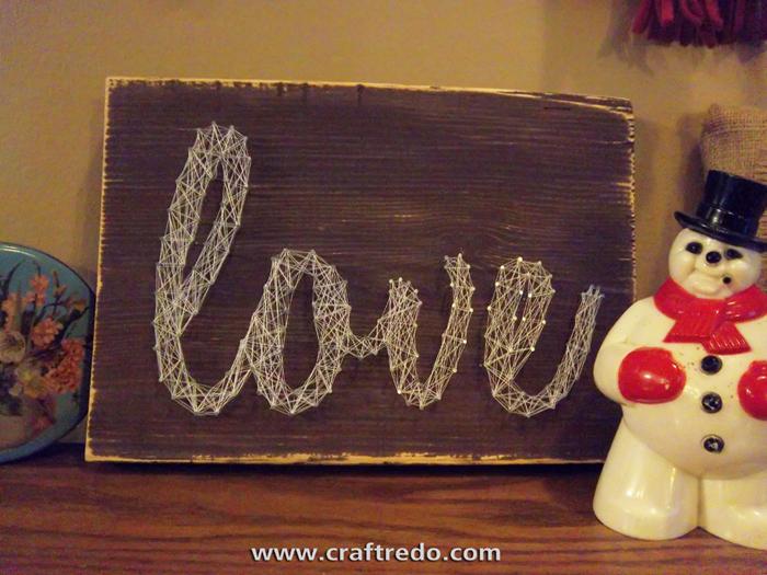 loveSTRG